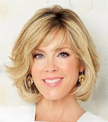 Bob Frisuren Ab 60 by Hairstyles 50 Hairstyles 60 Bob Hairstyle