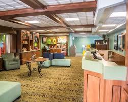 sandusky home interiors quality inn suites rainwater park hotel in sandusky oh