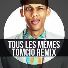 Stromae Meme - tout les memes tomcio moombahton remix by stromae this is my jam