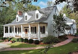 southern house plan 2 southern house plans on pinterest traditional house plans