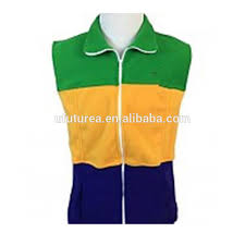 mardi gras vest mardi gras vest mardi gras vest suppliers and manufacturers at