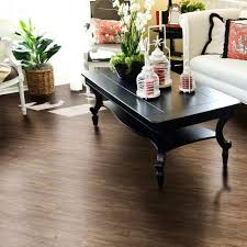Select Surfaces Laminate Flooring Brazilian Coffee Products Bowen Tile