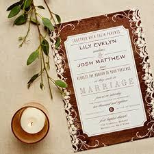 rustic wedding rustic wedding themes ideas david s bridal