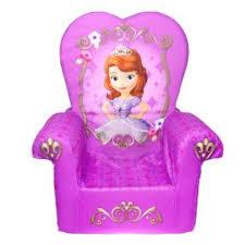 Disney Princess Armchair Disney Princess Throne Chair Google Search To Make A Princess