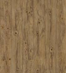 rustic wood wallpaper wallpapersafari