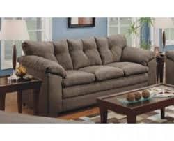 futon living room sofas living room grand home furnishings