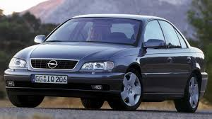 opel omega 1990 opel omega 1999 wallpapers and hd images car pixel
