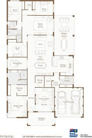 118 best houses images on pinterest house floor plans