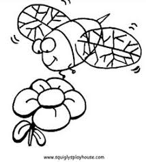 free printable farm coloring pages kids coloring pages