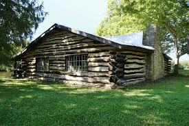 log house file pfarr log house jpg wikimedia commons