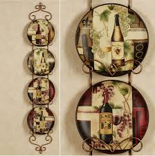 tuscan kitchen canisters cheap wine kitchen decor