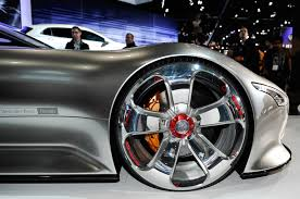 mercedes gran turismo how the mercedes amg vision gran turismo came to w