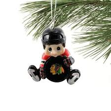 22 best hockey ornaments images on hockey