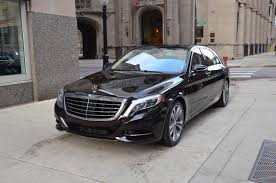 s550 mercedes 2015 2015 mercedes s class s550 4matic stock b526a for sale near