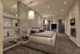 best modern bedroom designs incredible 25 ideas about 21