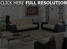 furniture furniture sofa set wood pull out sofa sectional sofa