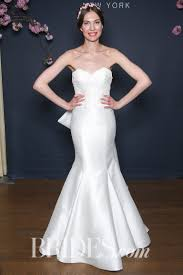 wedding dress style how to find the wedding dress for your type wedding