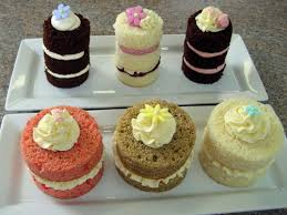 wedding cake flavors wedding cakes colorful wedding cake flavor designs