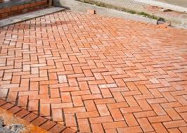 best outdoor tiles ebay