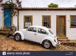 volkswagen white beetle white volkswagen beetle stock photos u0026 white volkswagen beetle