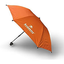 Chair Umbrellas With Clamp Amazon Com Rio Brands Ub44 Ts Clamp On Umbrella Assorted Patio