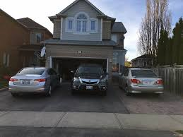 5958 mersey st mississauga on for sale ovlix