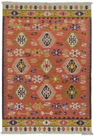 Images Of Area Rugs by Area Rugs New Cheap Area Rugs Rug Cleaner On Kilm Rug