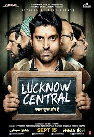lucknow central full movie download in hd quality my movie review
