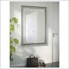 ikea miroir chambre miroir baroque ikea 134330 déco ikea miroir chambre 22 caen ikea