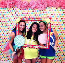 candyland birthday party ideas best 25 candyland ideas on candy land party candy