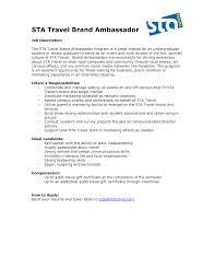 Subway Sandwich Artist Job Description Resume by Subway Sandwich Artist Job Description Resume Free Resume