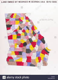 Country Map Usa by Georgia Country Map Stock Photos U0026 Georgia Country Map Stock