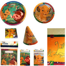 Lion King Decorations Interior Design Awesome Lion King Theme Decorations Home Decor
