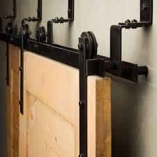 Sliding Barn Door Latch by 186 Best Barn Door Hardware Images On Pinterest Sliding Doors
