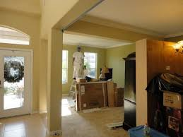 interior home painters ta bay interior painting house painters in dunedin fl wall