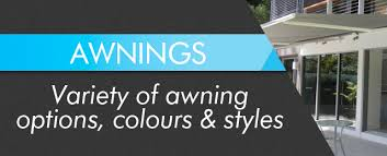 Awning Toronto Affordable Blinds U0026 Awnings Shutters U0026 Louvres Toronto