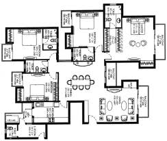 large kitchen house plans pictures rockwellpowers com