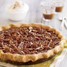 pecan pie using splenda brown sugar blend recipe by berenice m
