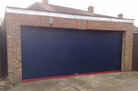 large garage door springs garage design ideas