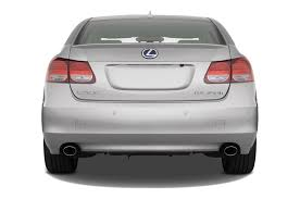lexus rx300 exhaust system 2011 lexus gs350 reviews and rating motor trend