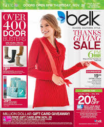 ugg sale belk black friday 2015 belk ad scans buyvia