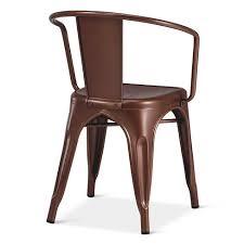 Target Dining Chair Carlisle Metal Dining Chair Threshold Target