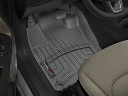 weathertech floor mats floorliner for jeep renegade 2015 2017