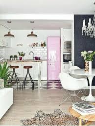 pink kitchen ideas best 25 pink kitchen walls ideas on pink walls