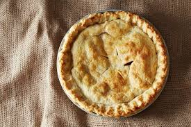 how to make the best thanksgiving pies expert baking tips