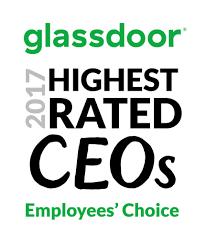 glass door app working at health catalyst glassdoor