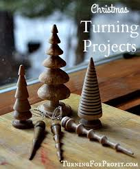 Wood Lathe Projects For Free by The 25 Best Wood Turning Projects Ideas On Pinterest Lathe