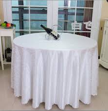 party table covers table cloth table cover for banquet wedding party tables