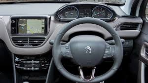 peugeot 2008 interior 2017 100 what car peugeot 2008 peugeot 2008 car deals with cheap