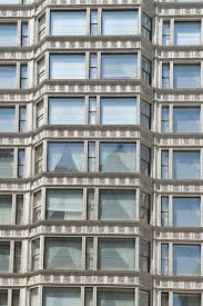 reliance building alise chicago tours chicago architecture
